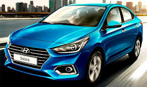 Hyundai Cars In Rapid City by Hyundai Verna 2017 Launching Today Price In India Images