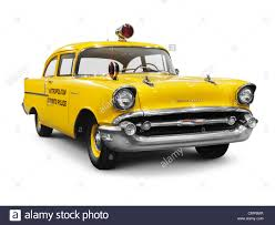 rusty car white background vintage police car stock photos u0026 vintage police car stock images