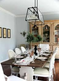 wall light home interior decor