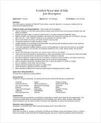 Firefighter Resume Firefighter Job Description Firefighter Resume Template 2015