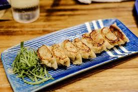 spécialité japonaise cuisine top 22 des spécialités du japon qui défoncent le reste du monde topito
