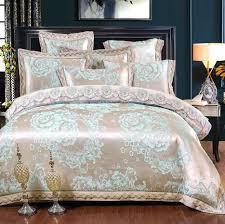 Queen Size White Duvet Cover Bed Duvet Cover Meaning Duvet Cover Meaning In Hindi Duvet Covers