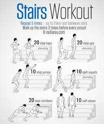18 best stair climbing images on pinterest running workouts