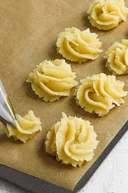 1474 best italian images on pinterest italian cookies italian