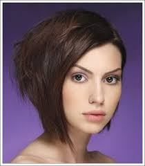 hi bob hair styles 18 best bob hairstyles for fine hair images on pinterest