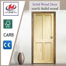 solid wood door solid wood door suppliers and manufacturers at