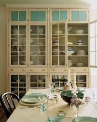 Cabinet Dining Room 56 Best Organizing China Cabinets Images On Pinterest China