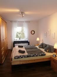 ferienwohnung borkum 2 schlafzimmer 100 ferienwohnung borkum 2 schlafzimmer ferienwohnung