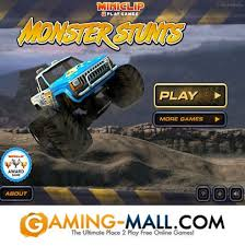 25 monster truck racing games ideas monster