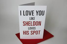 geeky valentines cards gamestop hours 10 awesome geeky s day cards
