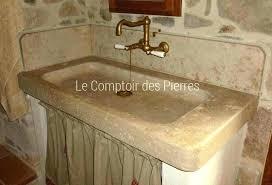 lavabo de cuisine evier de cuisine en lzzy co