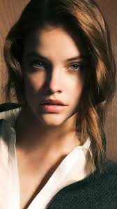 barbara palvin 22 wallpapers barbara palvin 2 iphone 6 wallpapers iphone 6 wallpaper