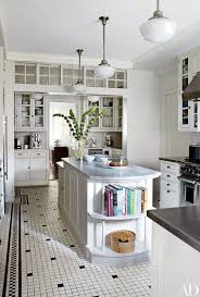 Dream Kitchens 1742 Best White Kitchens Images On Pinterest White Kitchens