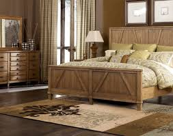 bedroom bedroom furniture lubbock lovely on with rustic tx