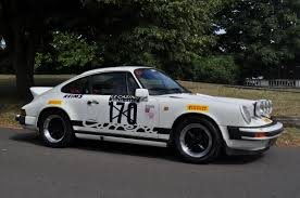 rally porsche 1976 porsche 911 historic rally coys of kensington