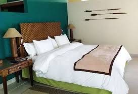 Price To Dry Clean A Comforter One Price Dry Cleaning Shoe Repair Pinecrest Alterations Offers