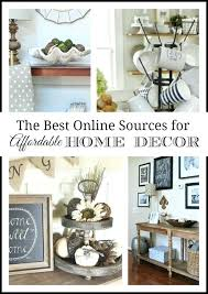 shop home decor online canada where to buy home decor online buy home decor online cheap india