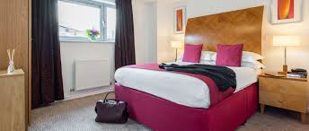 serviced apartments newcastle city centre accommodation