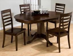 Drop Leaf Kitchen Table For Small Spaces Kitchen Adorable Drop Leaf Dining Set Rectangular Drop Leaf