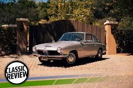 lexus es jalopnik car beauty meets speed sfw page 110