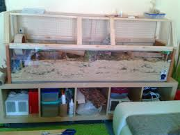 nice top for an ikea detolf hack hammie homes pinterest