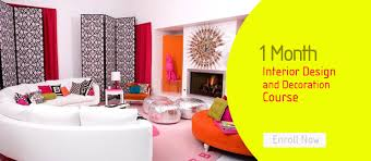 home interior design school home interior design school spurinteractive com