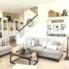 modern livingroom chairs modern farmhouse living room modern farmhouse living room chairs