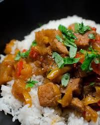 midi en recettes cuisine association midi toulousain québec site officiel la recette du mois