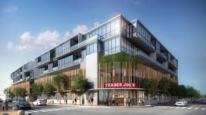 17 west by turnberry associates in miami beach breaks ground with