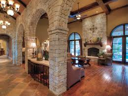 ranch home interiors ammann ranch estates home boerne tx ranch ranch style and