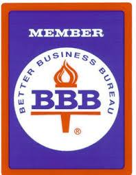 BBB Accredited Car Warranty