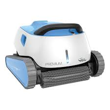 robotic pool cleaners pool supplies canada