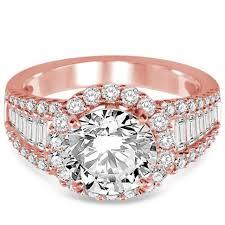 cheap real engagement rings for wedding rings walmart custom rings rings cheap