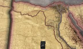 hoi4 dev diary license production and map changes paradox