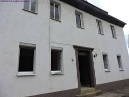 Esszimmer Gebraucht Saarland Immobilien Pfalz Saarpfalz Saarland Nordrhein Westfalen Hessen