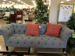 Home Goods Furniture Tufted Couch 699 Home Goods Shopping Notes Pinterest