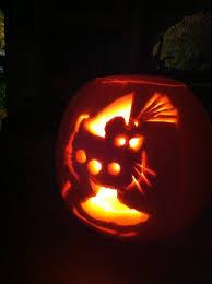 broadsheet pumpkin challenge broadsheet ie