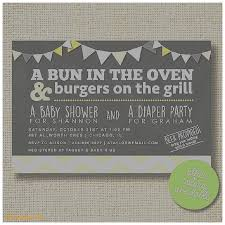 baby shower coed baby shower invitation inspirational co ed baby shower invites