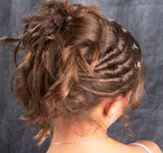 matric farewell hairstyles wedding and event hair on location