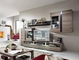 Wohnzimmer Modern Retro Schne Wohnzimmer Wibrasil Haus Garten Wohnzimmer Tapeten Ideen