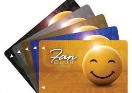 my fan club rewards gaming isle casino cape girardeau