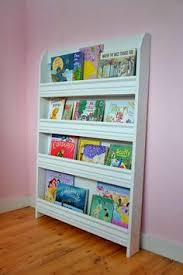 How To Make A Sling Bookcase Diy X Book Caddy Like Land Of Nods Made For 20 Free Plans By
