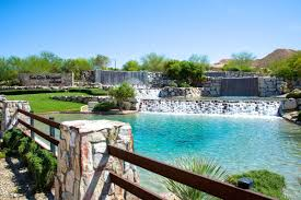 sun city mesquite mesquite nv 55places com retirement communities