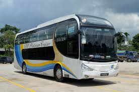 travel by bus images Wts travel tours bus ticket online catchthatbus jpg