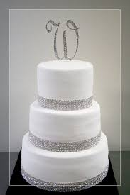 plain wedding cakes wedding cake white wedding cakes white wedding cakes