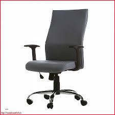 siege recaro bureau siege de bureau baquet recaro chaise ordinateur