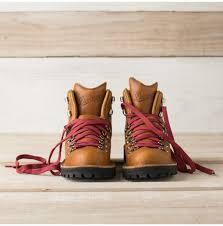 women u0027s danner mountain light cascade boot footwear women u0027s