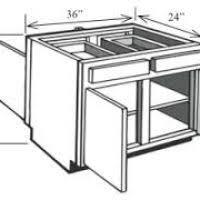 kitchen island base cabinet justsingit com
