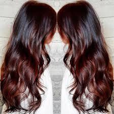 how to get cherry coke hair color 25 melhores ideias de cabelo de cherry cola no pinterest cor de