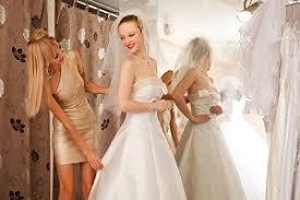 brautkleid finden das richtige brautkleid finden hochzeitskleid passend zur figur